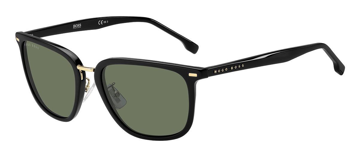 Купить Солнцезащитные очки Hugo Boss 1340/F/SK 2M2 QT