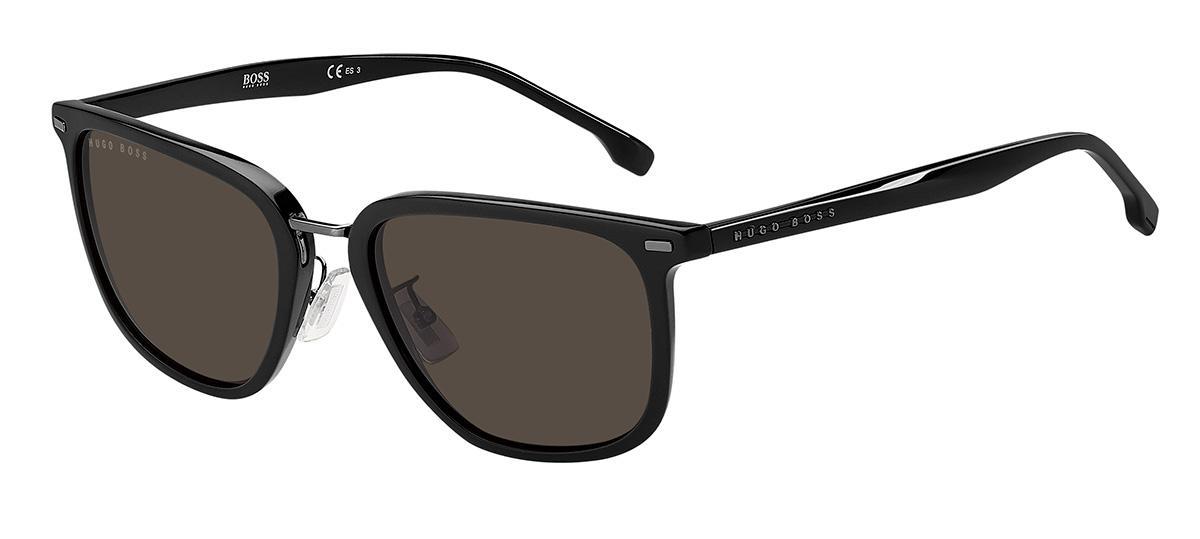 Купить Солнцезащитные очки Hugo Boss 1340/F/SK ANS IR