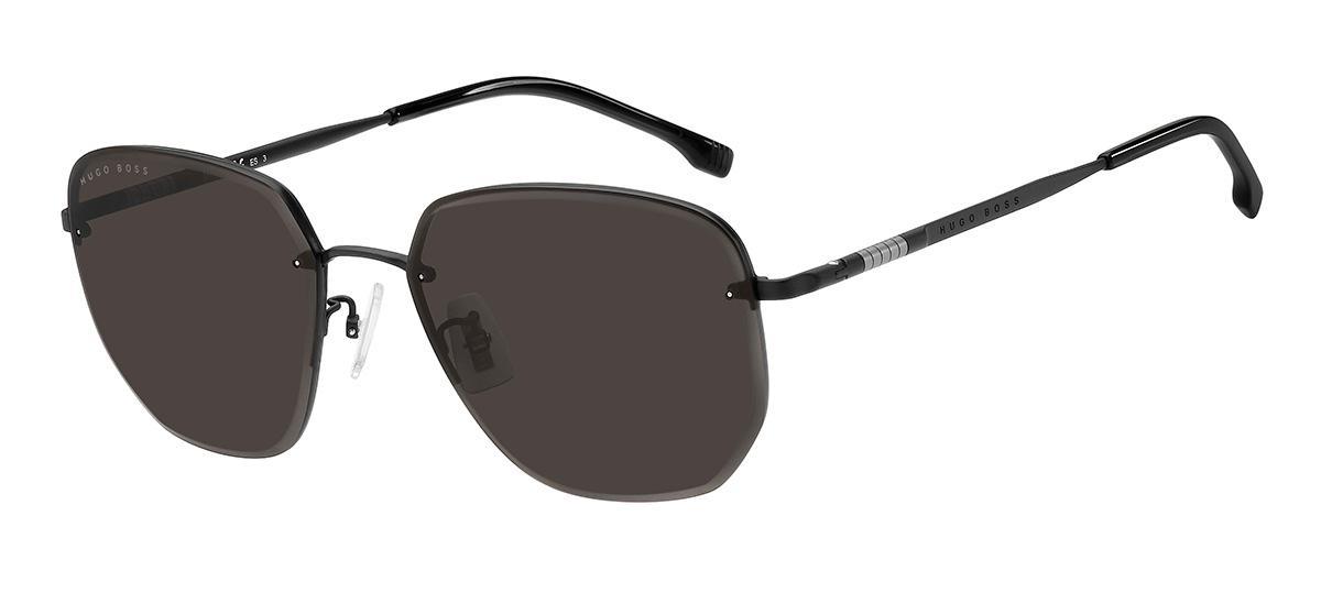 Купить Солнцезащитные очки Hugo Boss 1344/F/SK 003 IR