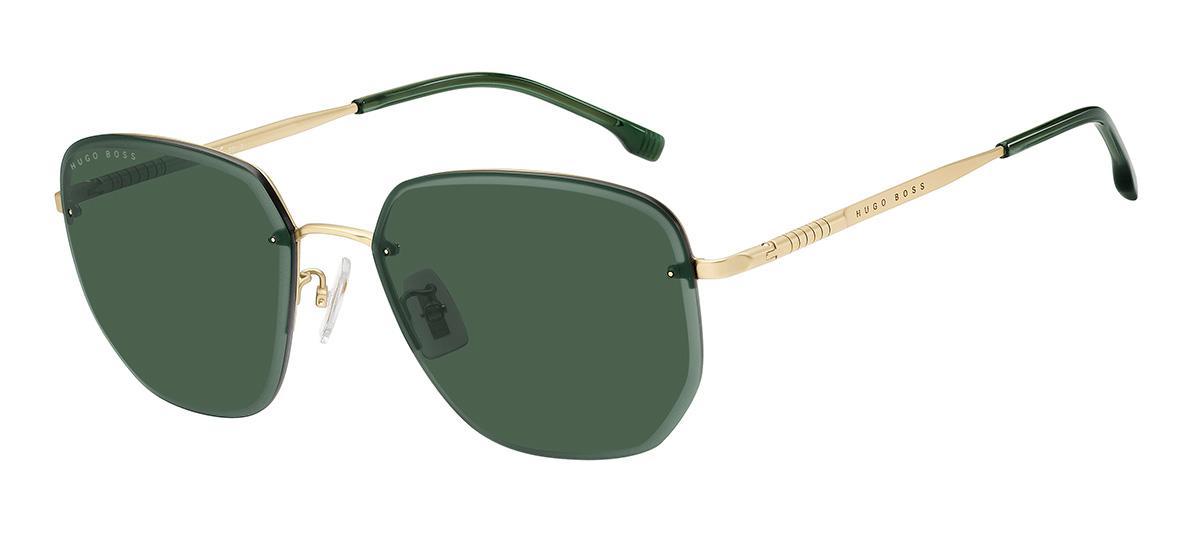 Купить Солнцезащитные очки Hugo Boss 1344/F/SK J5G QT