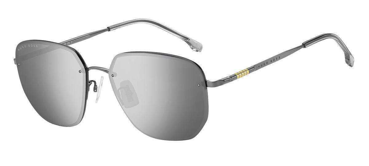 Купить Солнцезащитные очки Hugo Boss 1344/F/SK R81 DC