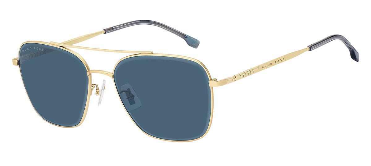 Купить Солнцезащитные очки Hugo Boss 1345/F/SK AOZ KU