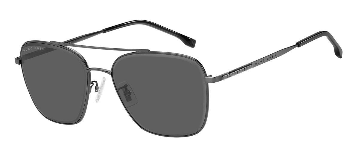 Купить Солнцезащитные очки Hugo Boss 1345/F/SK V81 IR
