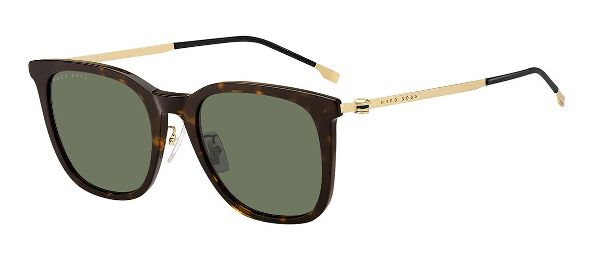 Купить Солнцезащитные очки Hugo Boss 1347/F/SK 086 QT
