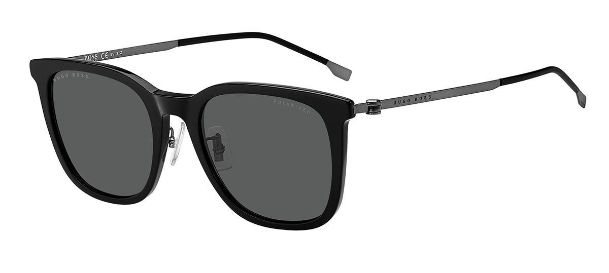 Купить Солнцезащитные очки Hugo Boss 1347/F/SK 807 M9