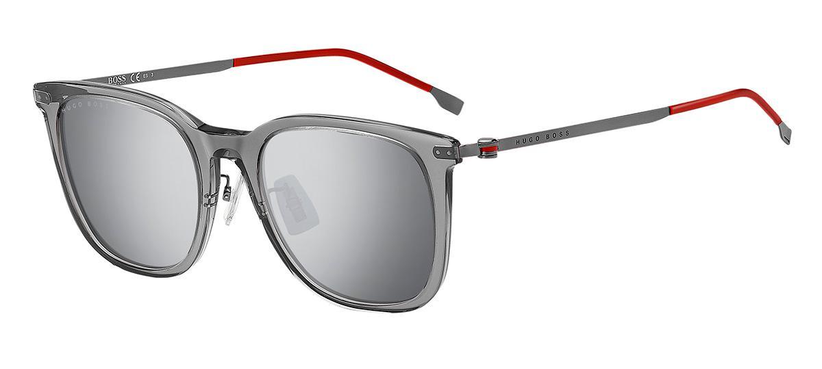 Купить Солнцезащитные очки Hugo Boss 1347/F/SK KB7 DC