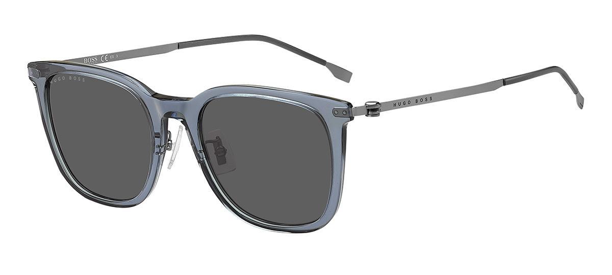 Купить Солнцезащитные очки Hugo Boss 1347/F/SK PJP IR