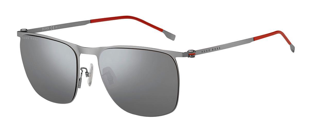 Купить Солнцезащитные очки Hugo Boss 1348/F/S R81 T4