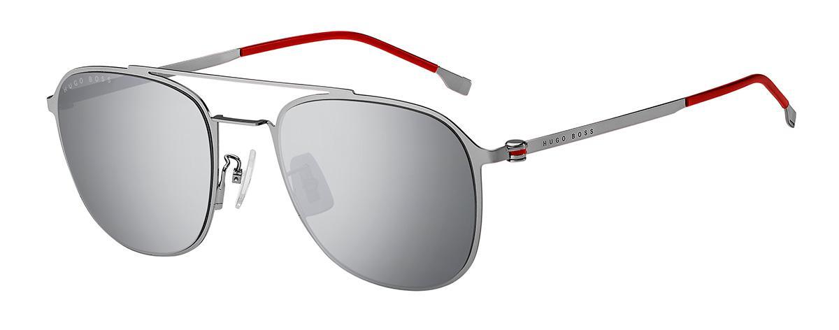 Купить Солнцезащитные очки Hugo Boss 1349/F/S 6LB DC