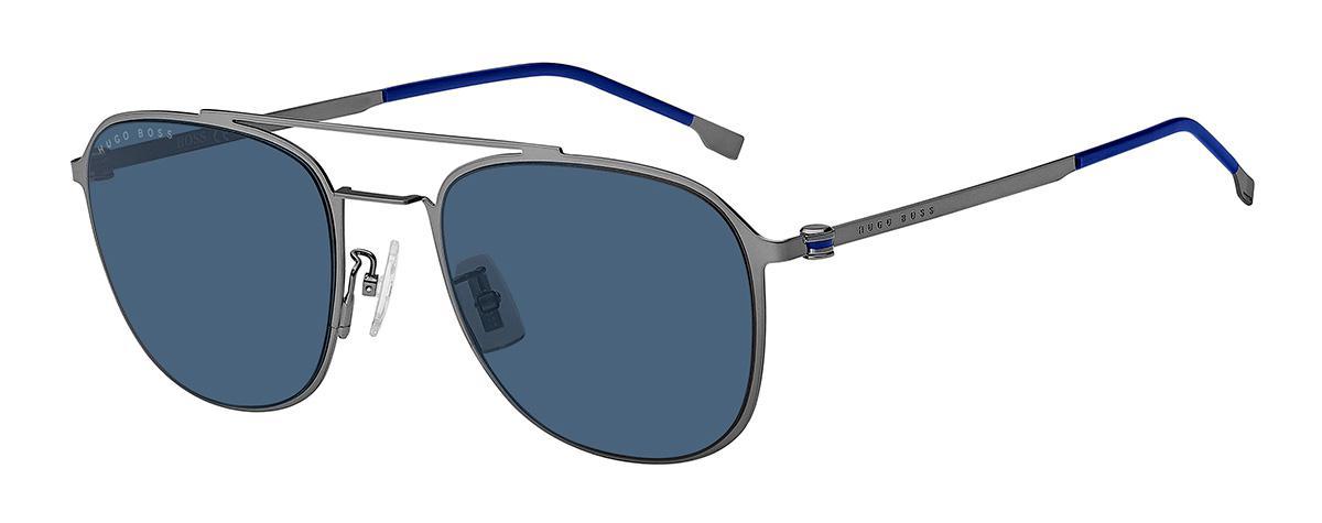 Купить Солнцезащитные очки Hugo Boss 1349/F/S KJ1 KU