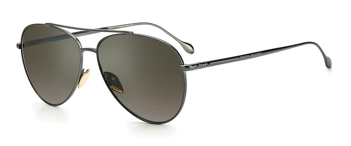 Купить Солнцезащитные очки Isabel Marant IM 0011/S 1ED EZ