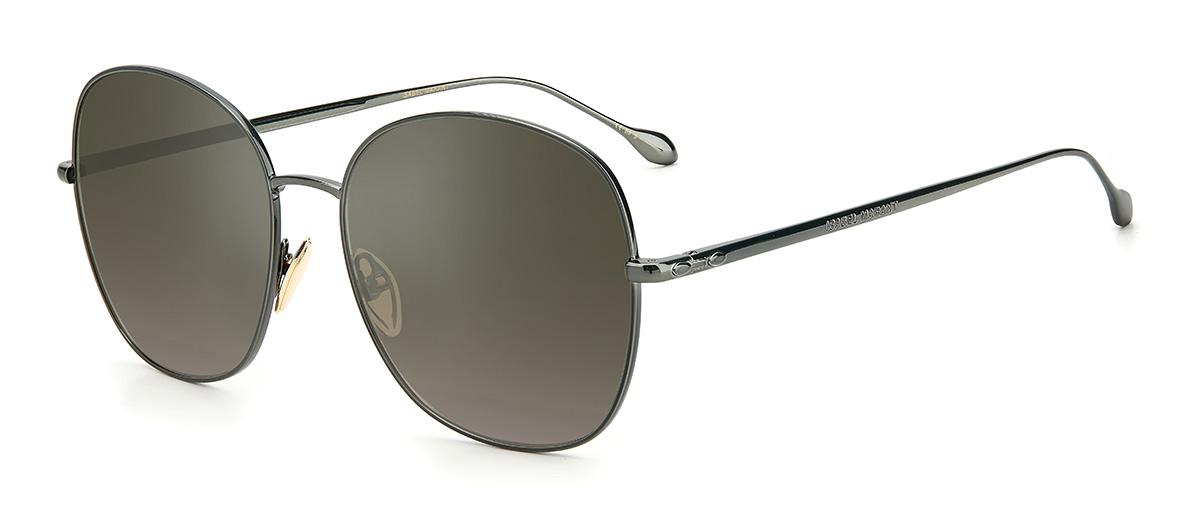 Купить Солнцезащитные очки Isabel Marant IM 0012/S 1ED EZ