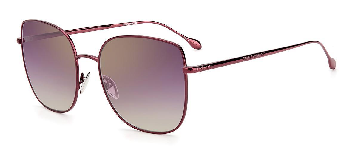 Купить Солнцезащитные очки Isabel Marant IM 0014/S LHF YK