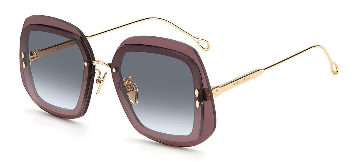 Купить Солнцезащитные очки Isabel Marant IM 0047/S NOA 9O