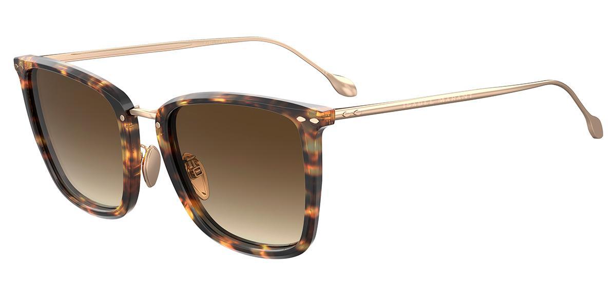 Купить Солнцезащитные очки Isabel Marant IM 0053/S 2IK HA
