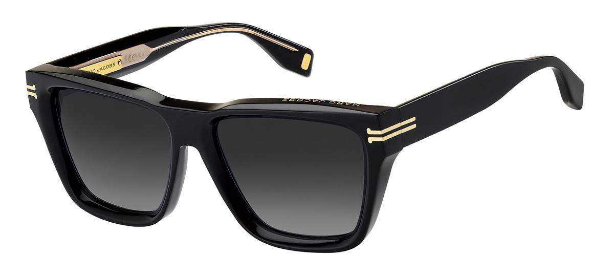 Солнцезащитные очки Marc Jacobs MJ 1002/S 807 9O