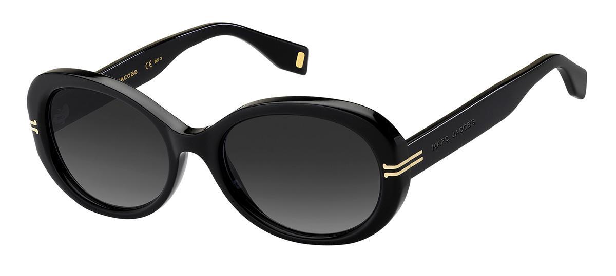Купить Солнцезащитные очки Marc Jacobs MJ 1013/S 807 9O