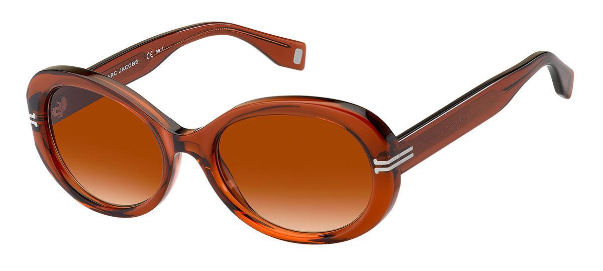 Купить Солнцезащитные очки Marc Jacobs MJ 1013/S 09Q HA