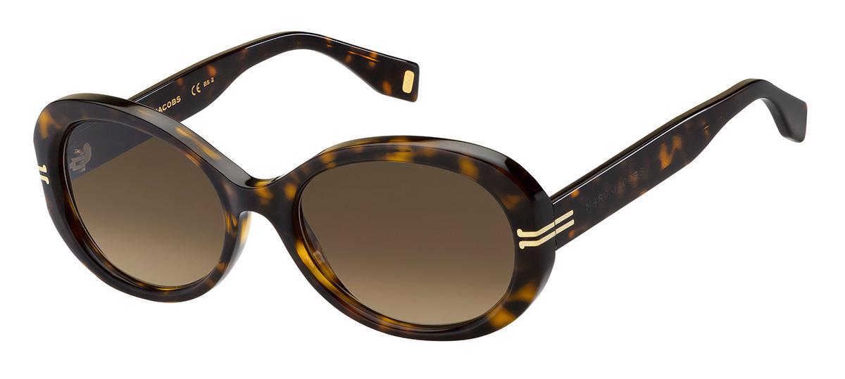 Купить Солнцезащитные очки Marc Jacobs MJ 1013/S WR9 HA