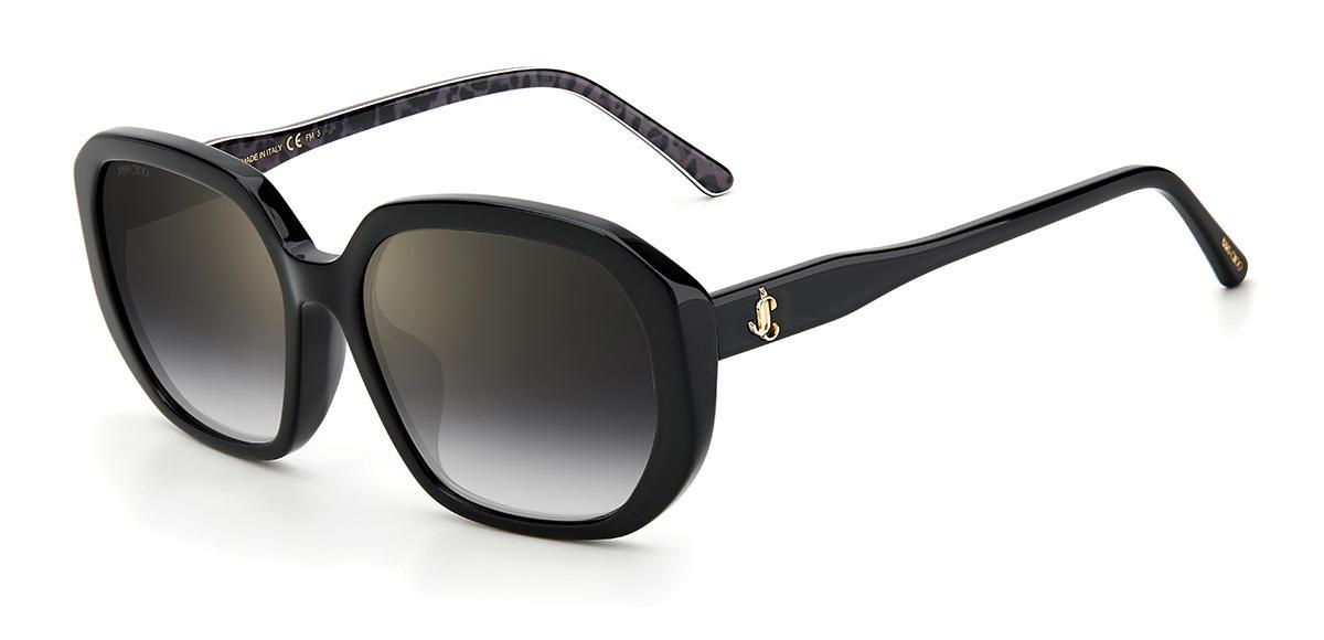 Купить Солнцезащитные очки Jimmy Choo KARLY/F/S 1EI FQ