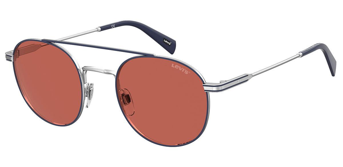 Купить Солнцезащитные очки Levi's LV 1013/S 010 U1