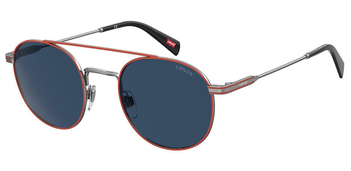 Купить Солнцезащитные очки Levi's LV 1013/S 6LB KU