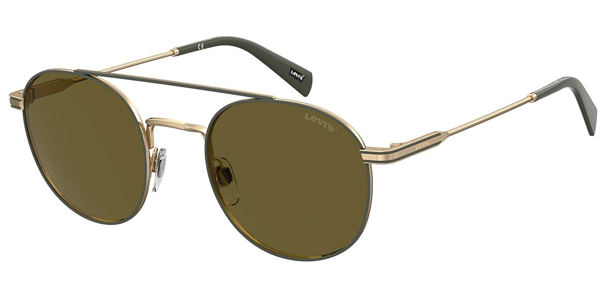 Купить Солнцезащитные очки Levi's LV 1013/S J5G QT