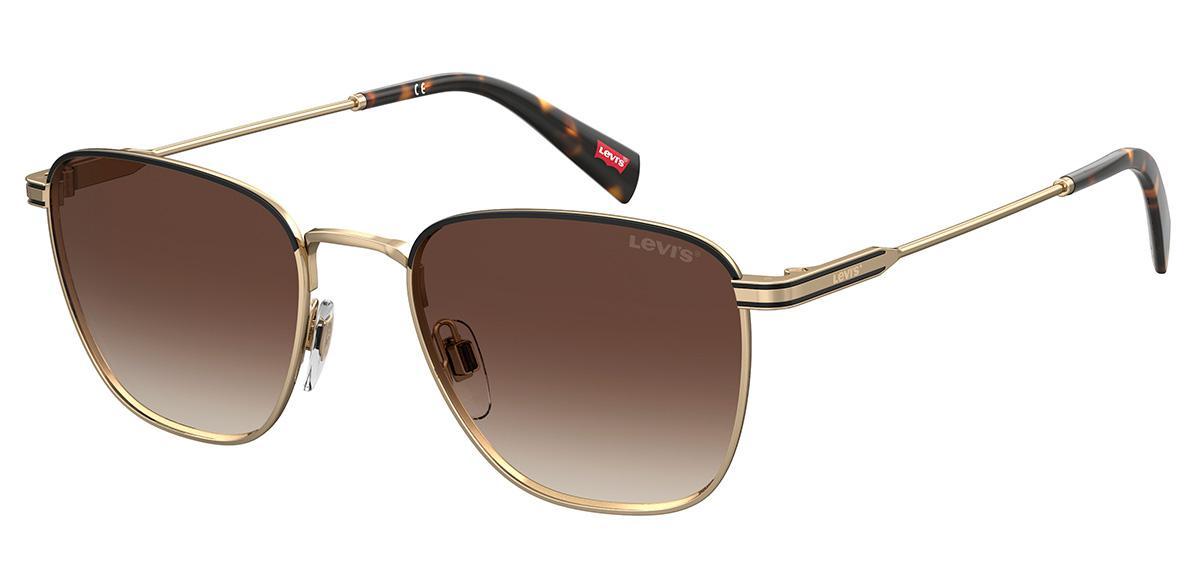 Купить Солнцезащитные очки Levi's LV 1016/S J5G HA