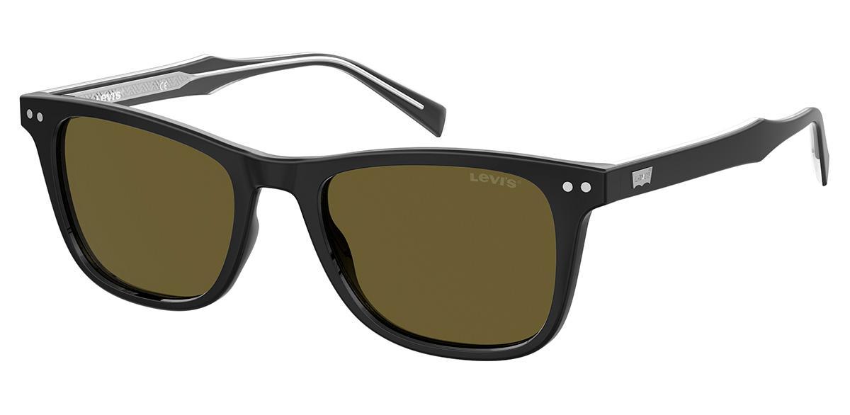 Купить Солнцезащитные очки Levi's LV 5016/S 807 QT