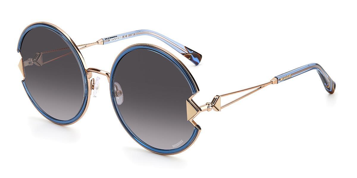 Купить Солнцезащитные очки Missoni MIS 0074/S QWU 9O