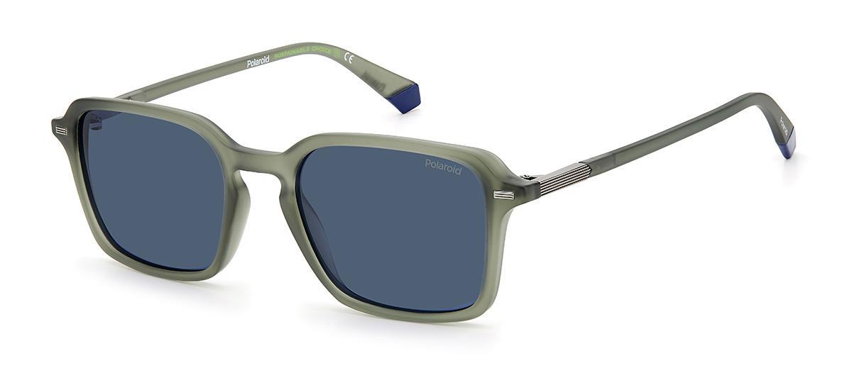 Купить Солнцезащитные очки Polaroid PLD 2110/S DLD C3