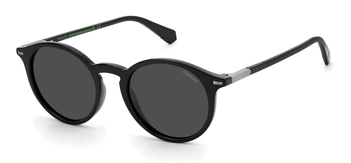 Купить Солнцезащитные очки Polaroid PLD 2116/S 807 M9