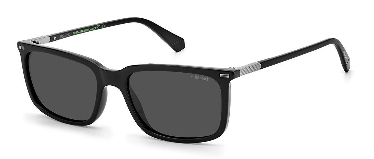 Купить Солнцезащитные очки Polaroid PLD 2117/S 807 M9