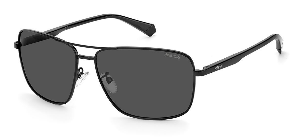 Купить Солнцезащитные очки Polaroid PLD 2119/G/S 807 M9
