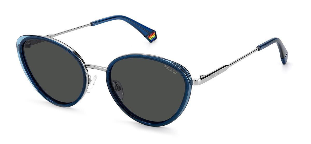 Купить Солнцезащитные очки Polaroid PLD 6145/S 2X6 M9
