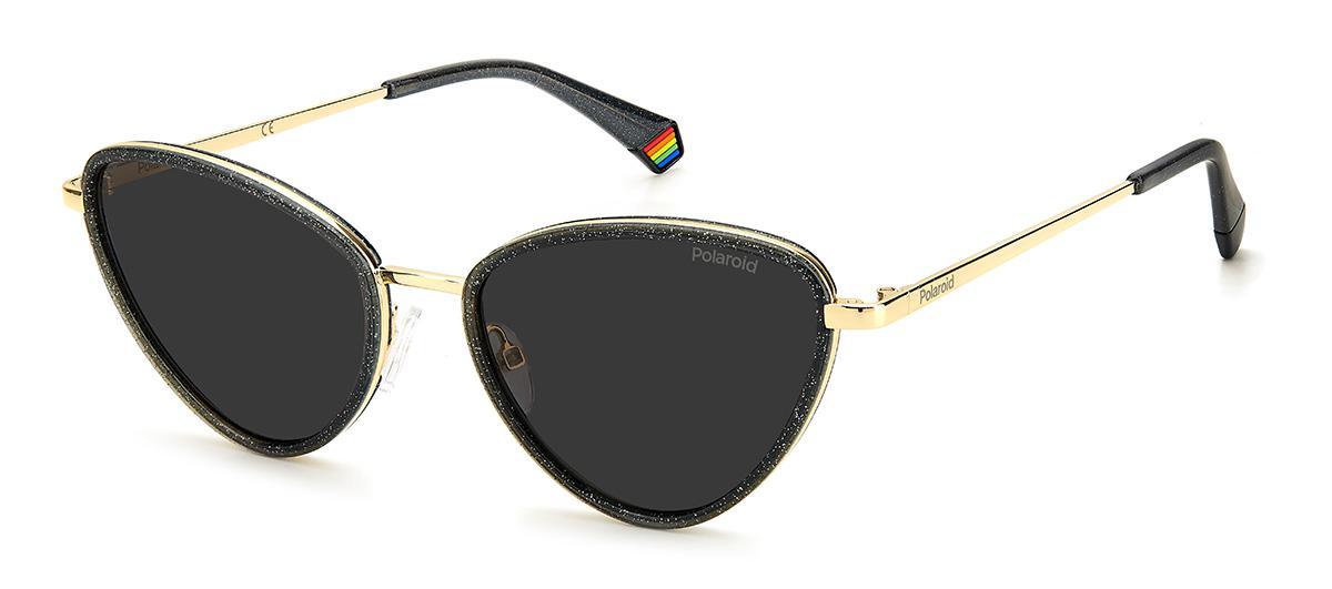 Купить Солнцезащитные очки Polaroid PLD 6148/S/X KB7 M9