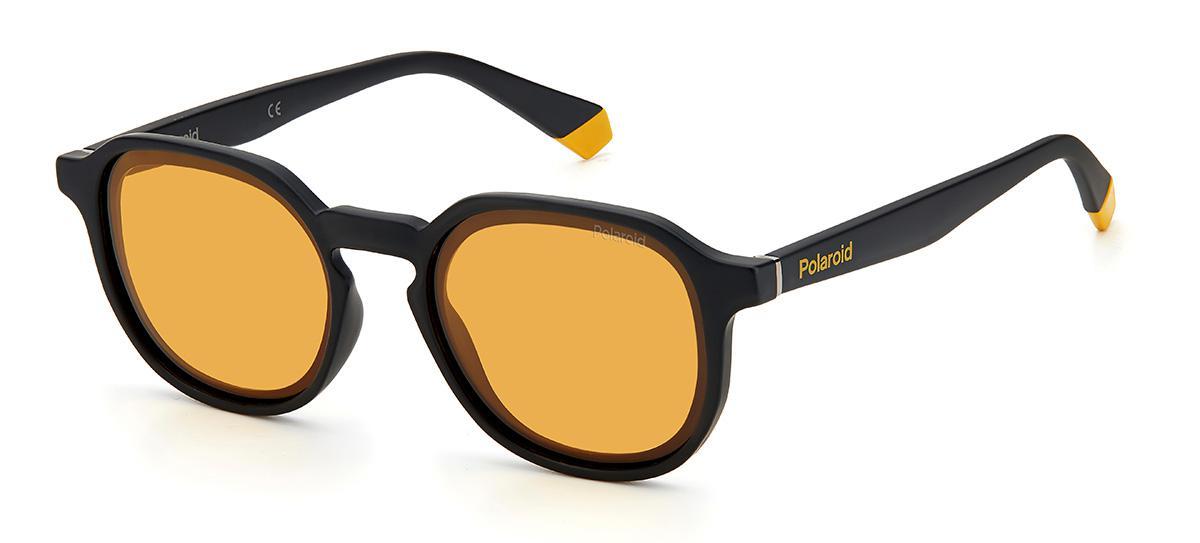 Купить Солнцезащитные очки Polaroid PLD 6162/S 003 HE