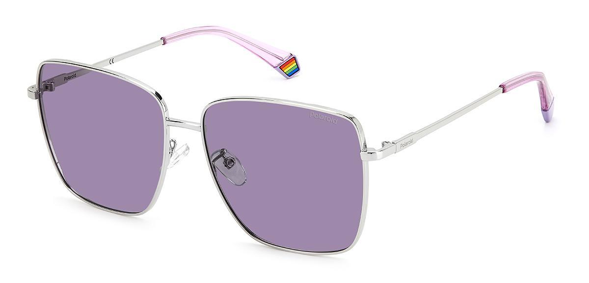 Купить Солнцезащитные очки Polaroid PLD 6164/G/S 010 KL
