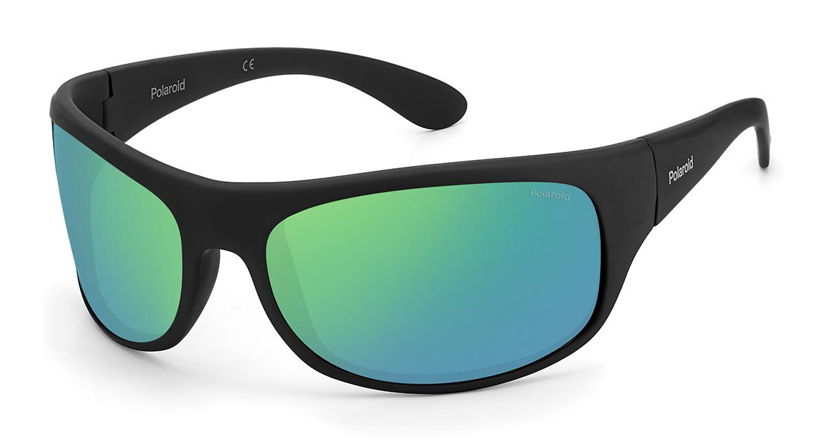 Купить Солнцезащитные очки Polaroid Sport PLD 07886 3OL 5Z