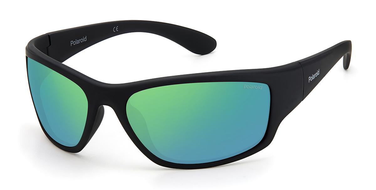 Купить Солнцезащитные очки Polaroid Sport PLD 7005/S 3OL 5Z
