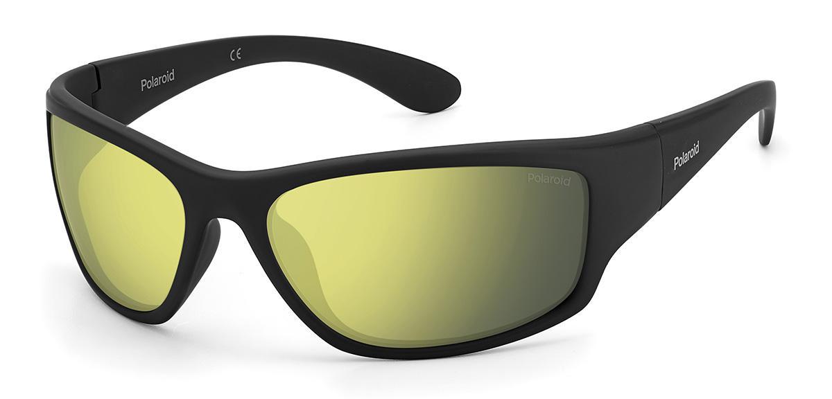 Купить Солнцезащитные очки Polaroid Sport PLD 7005/S PGC LM
