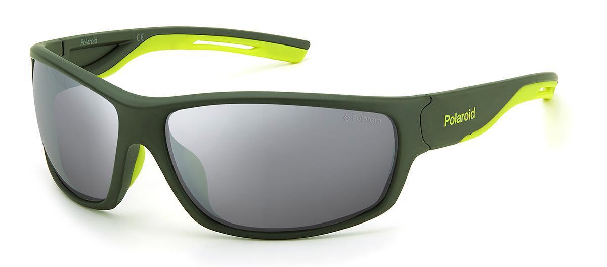 Купить Солнцезащитные очки Polaroid Sport PLD 7029/S TBO EX