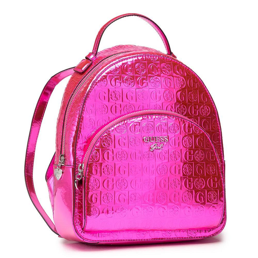 Рюкзак детский Guess HG LEX2 PU213 FUCHS