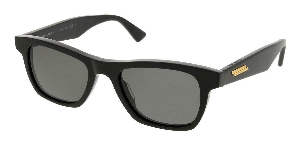 Купить Солнцезащитные очки Bottega Veneta BV 1120S 001