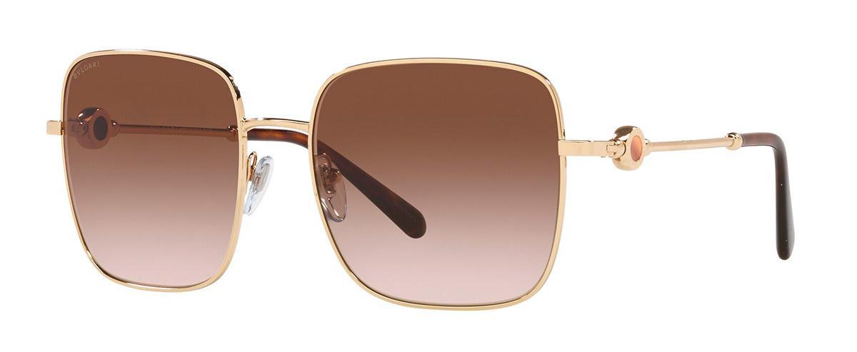 Купить Солнцезащитные очки Bvlgari BV 6165 278/13 3N