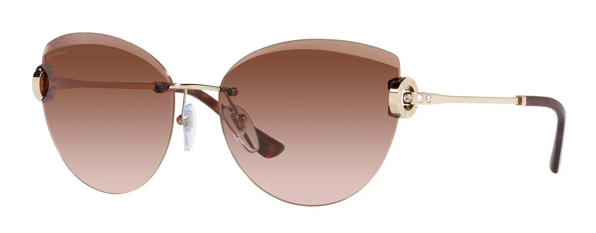 Купить Солнцезащитные очки Bvlgari BV 6166B 278/13 3N