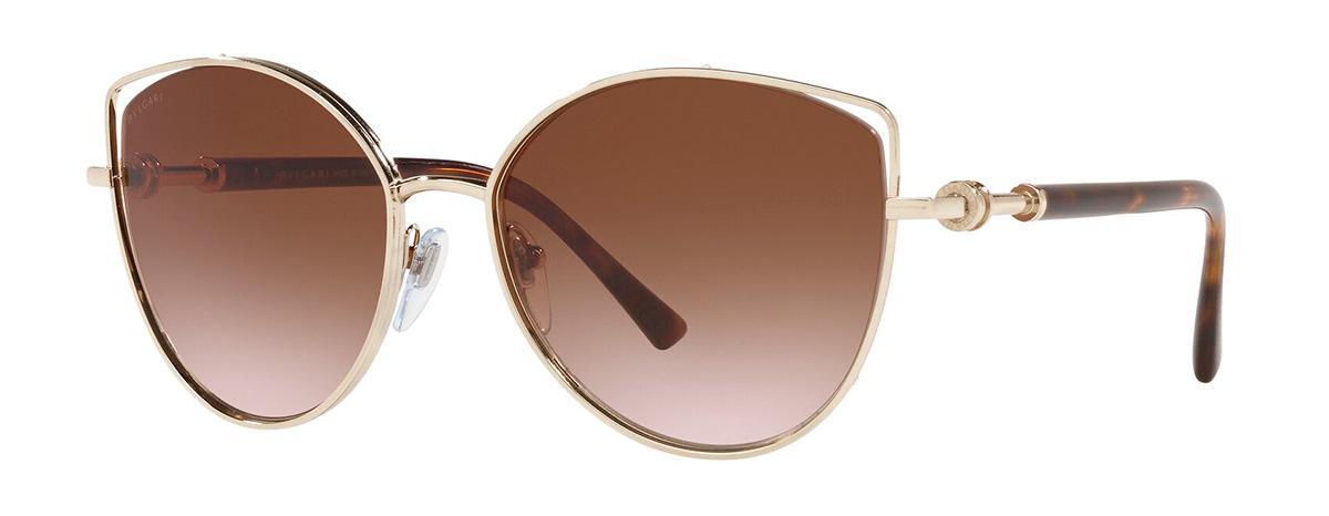 Купить Солнцезащитные очки Bvlgari BV 6168 278/13 3N