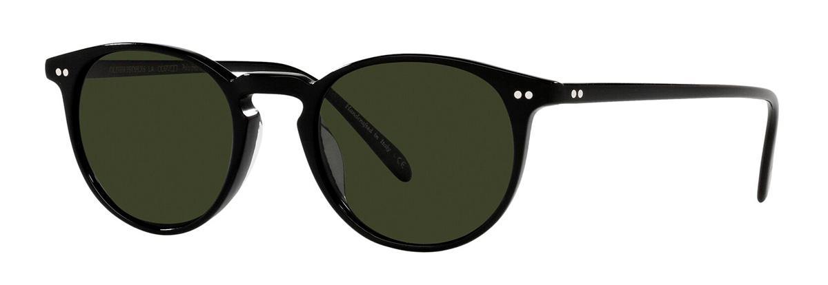 Купить Солнцезащитные очки Oliver Peoples OV5004SU 1005/P1 3P