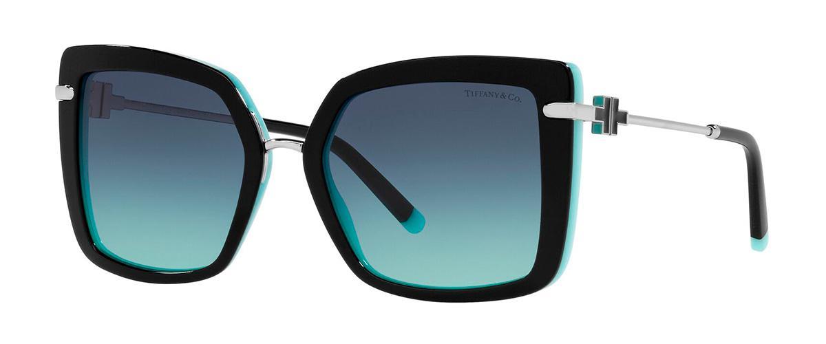 Купить Солнцезащитные очки Tiffany TF 4185 8055/9S 2N