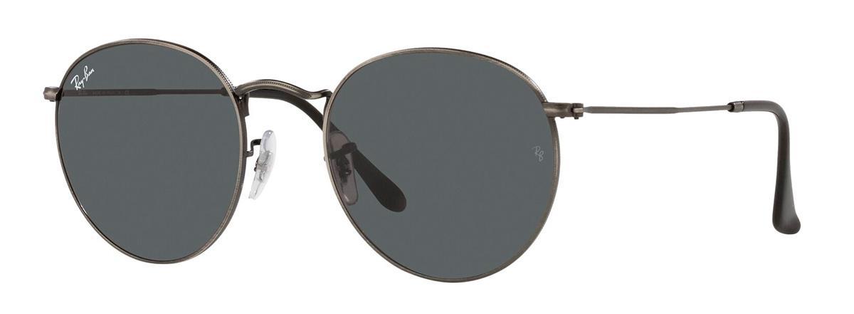Солнцезащитные очки Ray-Ban RB3447 9229/B1 3N